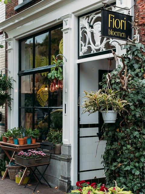 2017荷蘭自助旅行-1096