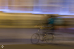 Hurries, hurries, hurries (nieves.valderrama) Tags: bicicleta bokeh boy bycicle chico city citylife ciudad composition exterior gente hurry hurryup nofilter outdoor people picoftheday postthepeople prisas rush sinfiltro speed streetphoto town urban urbanshots urbanstyle velocidad
