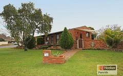 37 Charles Sturt Drive, Werrington County NSW