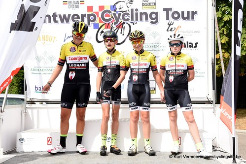 Antwep Cycling Tour (154)
