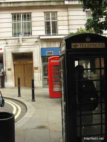 Лондон, Велика Британія InterNetri.Net  04