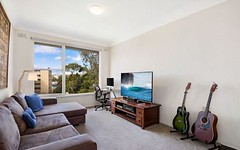 13/6 Burraneer Bay Road, Cronulla NSW