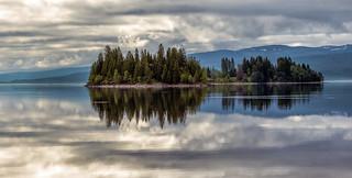 In Dreams @ Nordfjord @ Norway 2018