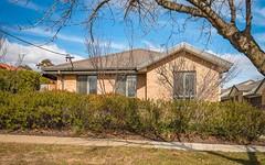 1/8-10 Ernest Street, Crestwood NSW