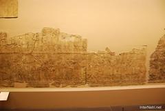 Стародавній Схід - Бпитанський музей, Лондон InterNetri.Net 187