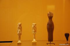 Стародавній Єгипет - Лувр, Париж InterNetri.Net  358