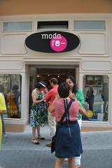 Fotos inauguración tienda MODA RE-Elías Machado (236)