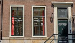 DSCF0602.jpg (brammetje2012) Tags: holland fuji nederland fujixt20 grachten fujinonxf1855mm284lmois amsterdam canals