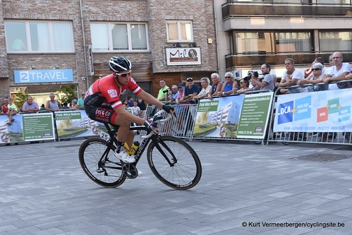 Na-tourcriterium Putte (207)