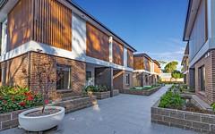 3/43 Mackenzie Street, Strathfield NSW