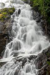 Amicalola Falls (Jon Ariel) Tags: amicalolafallsstatepark amicalola waterfall water ga georgia northgeorgia