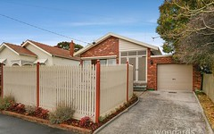 1/1A Connell Road, Oakleigh VIC