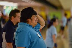 20180804-OC-Bowling-Regional-JDS_5999 (Special Olympics Southern California) Tags: bowling inlandempireregion orangecounty regionalgames sosc sandiegoregion santabarbaracounty specialolympicssoutherncalifornia venutracountyregion