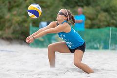 Tag 1 (50) (Markus Schinke) Tags: typical beachvolleyball beach sports strand deutsche meisterschaften