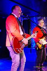 The Wanderers Band - Twin Towns - Aug 08, 2018 (Paradise Photos) Tags: thewanderersband rocknroll sonya6300 18105mmf4glens sonycamera slta77ii sonyslta77ii sonya6000 laea4adapter tamron1750mmlens performer music sigma70200mmf28lens australianrockandroll queensland australia livefestival guitar singer livemusic liveentertainment musician concert liveconcerttributeband band liveband stage crowd guitarist drummer synthesiser piano tributeshow rslclubsouthport twintowns glenfarrugia jitterbug saxophone keyboards