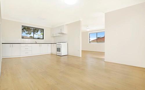 1/11 Dalby Street, East Corrimal NSW