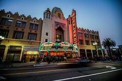 Fox Theatre Oakland for Beach House (undertheradarmag) Tags: joshuamellin writer photographer editor blogger travel photos photo pic pictures live concert music undertheradar undertheradarmagazine wwwjoshuamellincom joshuamellincom twitter influencer magazine journalist fest festival coverage 2018 2017 2016 2015 2014 2013 2012