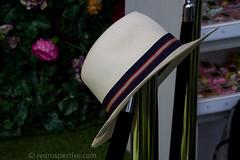 The Shard Acoustic Saturdays -7705 (MusicCloseup) Tags: 2018 20180804 acousticsaturdays europe london talentbanq theshard uk unitedkingdom boater closeup hat