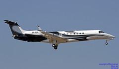 SP-DLB LMML 10-08-2018 (Burmarrad (Mark) Camenzuli Thank you for the 12.9) Tags: airline blue jet aircraft embraer erj135bj legacy 600 registration spdlb cn 14501100 lmml 10082018