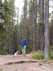 jasper 2017 005 (adamlucienroy) Tags: jasper jaspernationalpark nationalpark forest gh4 panasonic telephoto leica primelens prime 25mm f14 alberta edmonton yeg yegdt canada