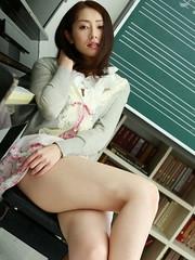 谷桃子 画像8