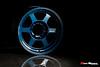RAYS Volk Racing TE37x 16x8 +0 Mag Blue (RavSpec) Tags: rays volk racing te37x 16x8 mag blue ravspec