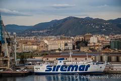 2014 03 15 Palermo Cefalu large (8 of 288) (shelli sherwood photography) Tags: 2018 cefalu italy palermo sicily