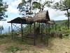 P1050838 (toonflick) Tags: sri lanka tea kandy colombo marissa blue whales elephants monkeys temples buddhism sinhalese ceylon