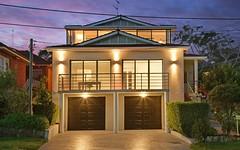 24 Mooney Ave, Blakehurst NSW