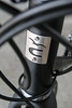 Caletti_Cycles-IMG_6248.jpg (peterthomsen) Tags: domestiquesteel caletticycles domestique chrisking