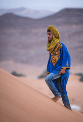 20170411 Merzouga 469.jpg (blogmulo) Tags: sahara desert travel people erg merzouga morocco chebbi berber