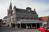 IMG_0131 (muirsr70) Tags: monnickendam noordholland netherlands nld geo:lat=5245909900 geo:lon=503631400 geotagged