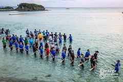 Japan_20180314_2091-GG WM (gg2cool) Tags: japan okinawa gg2cool georgiou dragon boat training sunset food paddle rowing beach