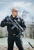ar15 (vujade762) Tags: ar15 gun weapon rifle freedom black