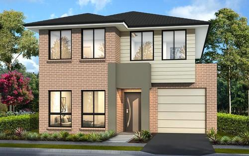 2029 Straton Street, Oran Park NSW