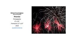 "Slide15 • <a style=""font-size:0.8em;"" href=""https://www.flickr.com/photos/124378531@N04/28624827907/"" target=""_blank"">View on Flickr</a>"