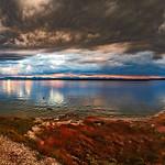 Yellowstone Lake thumbnail