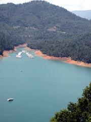 bus-trip-view-003_7252066876_o (Suzi Rosenberg) Tags: lakeshastacaverns northerncalifornia shastacounty