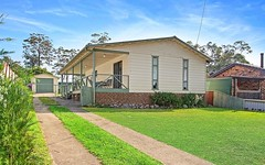 25 Fitzpatrick Street, Old Erowal Bay NSW