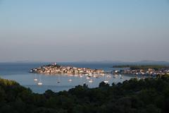 Primošten - Chorwacja (WMLR) Tags: hd pentaxd fa 2470mm f28ed sdm wr pentax k1