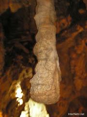 Червона печера, Крим InterNetri.Net  Ukraine 2005 302