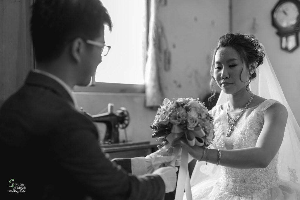 0526 Wedding Day-P-79
