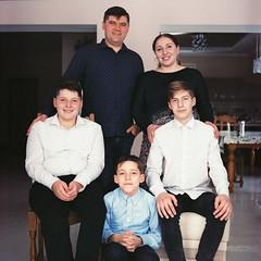 000008 (newmandrew_online) Tags: family love minsk belarus 6x6 lomography lomo mamiya mamiyac220 filmisnotdead film filmphotografy film120