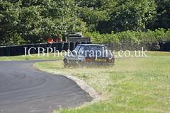 _JCB5019a (chris.jcbphotography) Tags: barc harewood speed hillclimb championship yorkshire centre montague burton jcbphotography