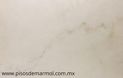 marmol blanco royal extra (Onyx Slabs for Sale) Tags: marmolblanco marmolblancoroyal ¨marmolblanco¨ laminasdemarmolblanco laminasdemarmolblancoroyal placasdemarmol placasdemarmolblanco placasdemarmolblancoroyal marmolblancoroyalextra mármol mármolblanco mármolblancoroyal mármolblancoroyalextra preciosdemármol encimerasdemármolblanco tablasdemármolblanco tablonesdemármolblanco laminasdemármolblanco placasdemármolblanco cocinasdemármolblanco encimerademarmolblanco encimerasdemarmolblanco losasdemármolblanco ensimerademarmolblanco marmolblancobego marmolblancocarrara marmolblancodurango mármolblancoencancun mármolblancoencdmx marmolblancoenciudaddemexico mármolblancoenciudadjuarez marmolblancoeniglecias mármolblancoenloscabos mármolblancoenmexico mármolblancoenmonterrey mármolblancoenqueretaro mármolblancoentijuana marmolblancoguadiana marmolblancomacel marmolblancoperlino marmolblancoroyaltombol marmolblancothasos marmolblancothassos moldurasdemarmolblanco pisosdemármolblanco planchasdemarmolblanco preciosdemármolblanco tablasdemarmolblanco tapetesdemarmolblanco ventademármolblanco bloquedemarmolblancoroyal moldurademarmolblanco marmol whitemarble whitemarbleslab whitemarbletile whitemarblecountertops whitemarblecarrara carrarawhitemarbletile