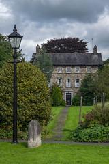 Kirkby Lonsdale, Cumbria (philmp68) Tags: kirkbylonsdale