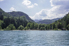 Lake Bled (bruck76) Tags: lakebled slovenia summer bled radovljica si