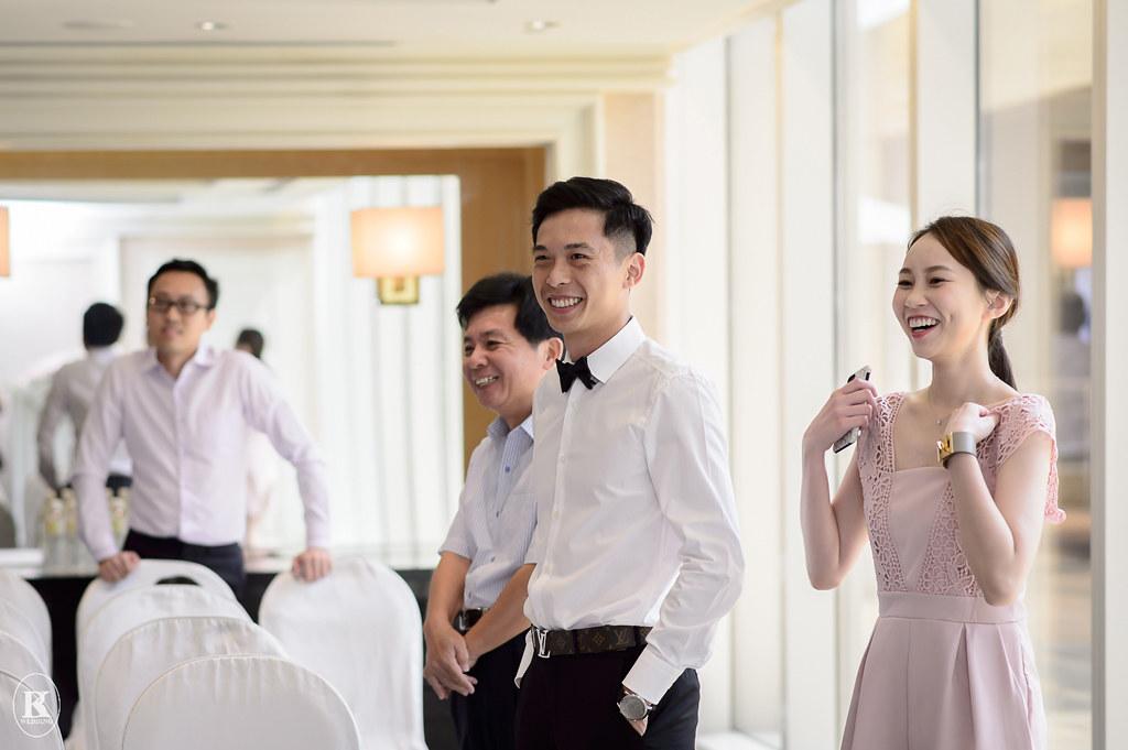 林酒店婚攝_032