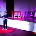 TedxUPLB-12