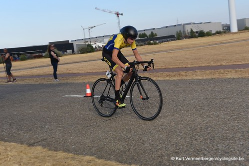 Antwerp Cycling Tour TT (321)